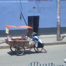 Huaraz_004.jpg
