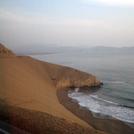 Huaraz_006.jpg