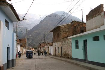 Huaraz_009.jpg