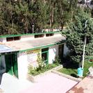 Huaraz_012.jpg