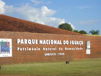 iguacu100.jpg