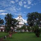 iguacu104.jpg