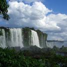 iguacu134.jpg