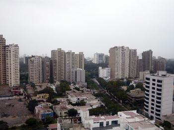 Lima_023.jpg