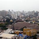 Lima_024.jpg