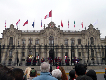 Lima_027.jpg