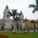 Lima_028.jpg