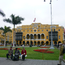Lima_029.jpg