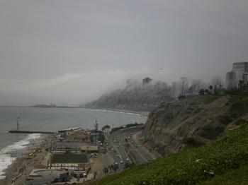 Lima_031.jpg