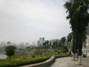 Lima_032.jpg