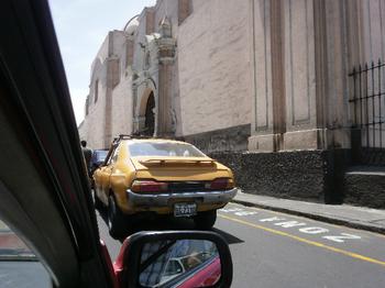 Lima_033.jpg