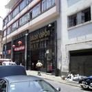 Lima_036.jpg