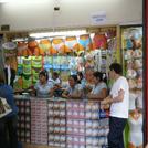 Lima_041.jpg