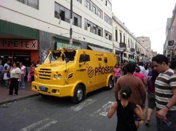 Lima_043b.jpg