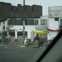 Lima_046.jpg