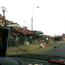 Lima_047.jpg