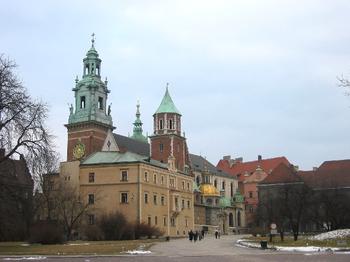 03:03 Krakow011.jpg