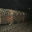 03:03 Krakow017.jpg