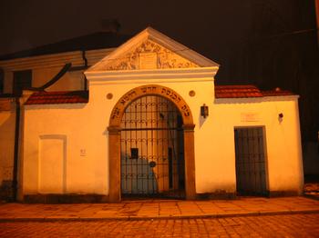 03:03 Krakow021.jpg