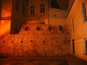 03:03 Krakow024.jpg