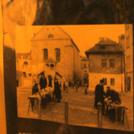 03:03 Krakow027.jpg