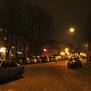 03:03 Krakow028.jpg