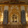 エカテリーナ宮殿086.jpg