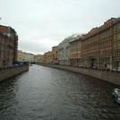 Petersburga059.jpg
