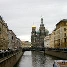 Petersburga061.jpg