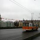 Petersburgb029.jpg