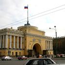 Petersburgb166.jpg