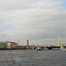 Petersburgb170.jpg