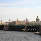 Petersburgb180.jpg
