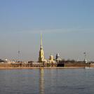 Petersburgb188.jpg