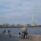 Petersburgb190.jpg