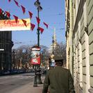 Petersburgc263.jpg