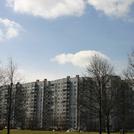 Petersburgc264.jpg
