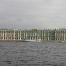 Petersburge022.jpg
