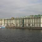 Petersburge024.jpg