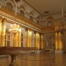 Petersburge039.jpg
