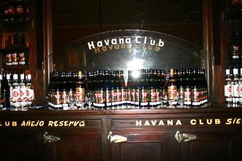 havana3304.jpg