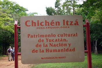Chichen_Itza101.jpg