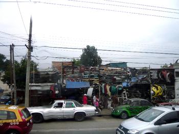 Guanajuato103.jpg