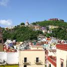 Guanajuato110.jpg