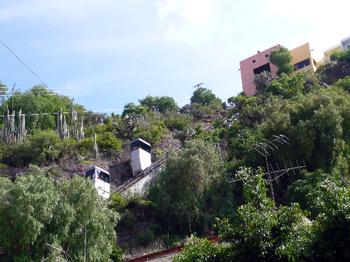 Guanajuato112.jpg