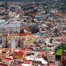 Guanajuato120.jpg