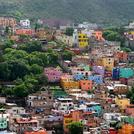 Guanajuato122.jpg