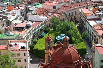 Guanajuato123.jpg