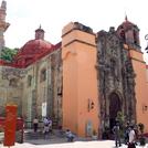 Guanajuato201.jpg