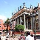 Guanajuato202.jpg